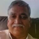 Pratap Jaim