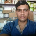 meet people with pictures like Ankush
