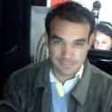Nicolasrincon