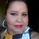 Oneyda