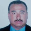 Gustavo Duran Narvae