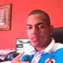Alexismr17