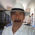 Tirso Sandoval Villa