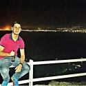 Arturojtl_