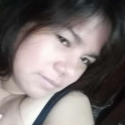 single women like Gatita26