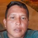 meet people like Jhon Jairo
