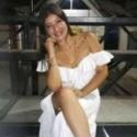 Jennifer Mero