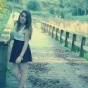 Chatear gratis con Lorena