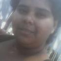 Jenny Chavarria