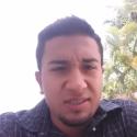Luis Archaga