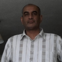 Chodury Iqbal Singh