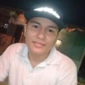 Brayan Cardona