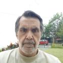 Horacio Miranda