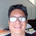 Jorge Beltran Muica