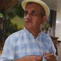 Gustavo Pimienta