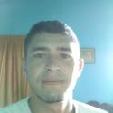 Katire_Luis