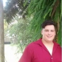 Macaire Cisneros