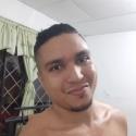 Dewis Vasquez