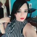 Yajaira Tejada