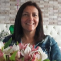 Flor Angela Merchán