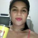 Kenya Paola
