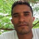 Carlos Gacha