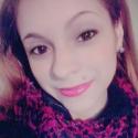 Evelyn Quiroga