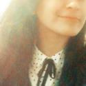Yelicsa