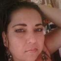 Yohana05