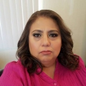 Yadira Lopez