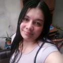 Nidia Sanchez
