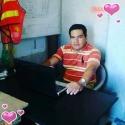 Silas Lopez