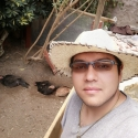 Andres Mattza