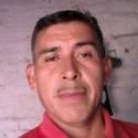 Wilber Olmedo
