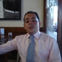 Fernando_Jim