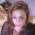 Isabet