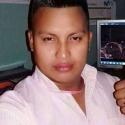 Joel Mejis