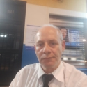 Chat for free with Carlos Pereira Eliec