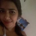 meet people like Karol Gomez