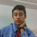 Ricardo1473
