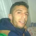 Mohamed Mokataa