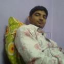 Anjani Kumar Singh