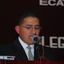 Arthur Espinosa