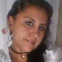Lorenita