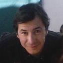 Luishh1974