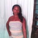 Irima