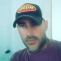 Chat gratis con Hernando