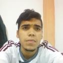 Eddy Diazz