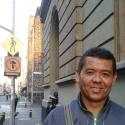 conocer gente como Jose Rafael