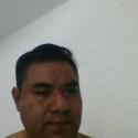 Marcos Sanchez